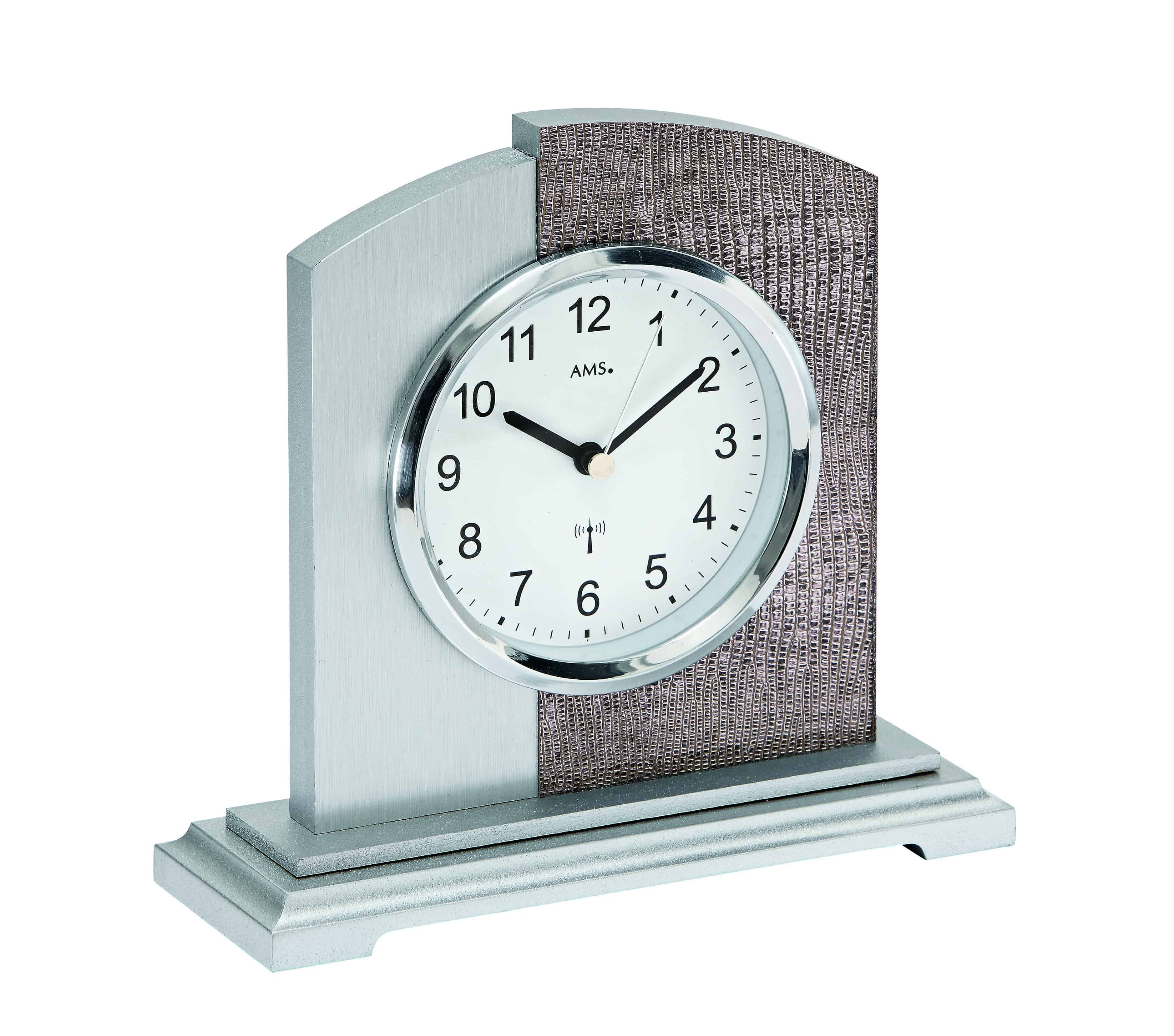 Table Clock Modern Contemporary Quartz Table Clocks Ams Clocks Unique