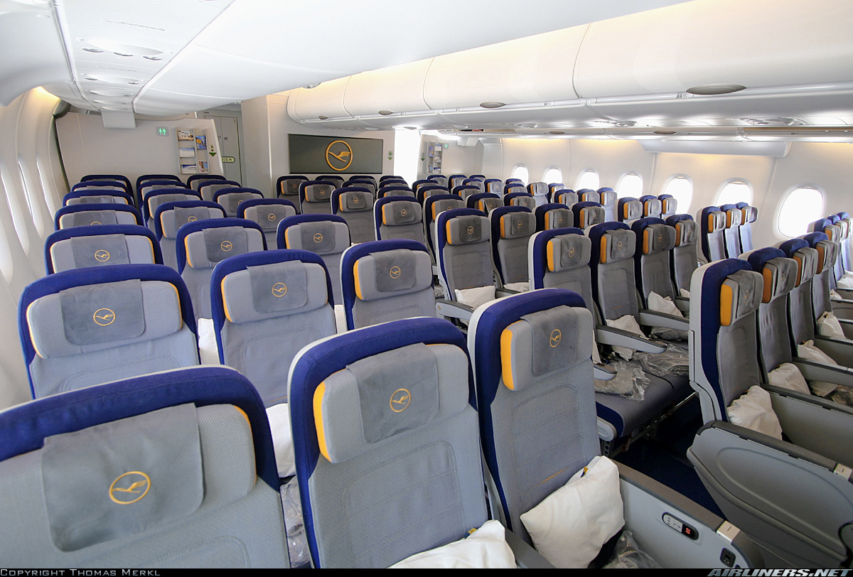 Interieur Airbus A380 The Gallery For Gt Qantas A380 Interior