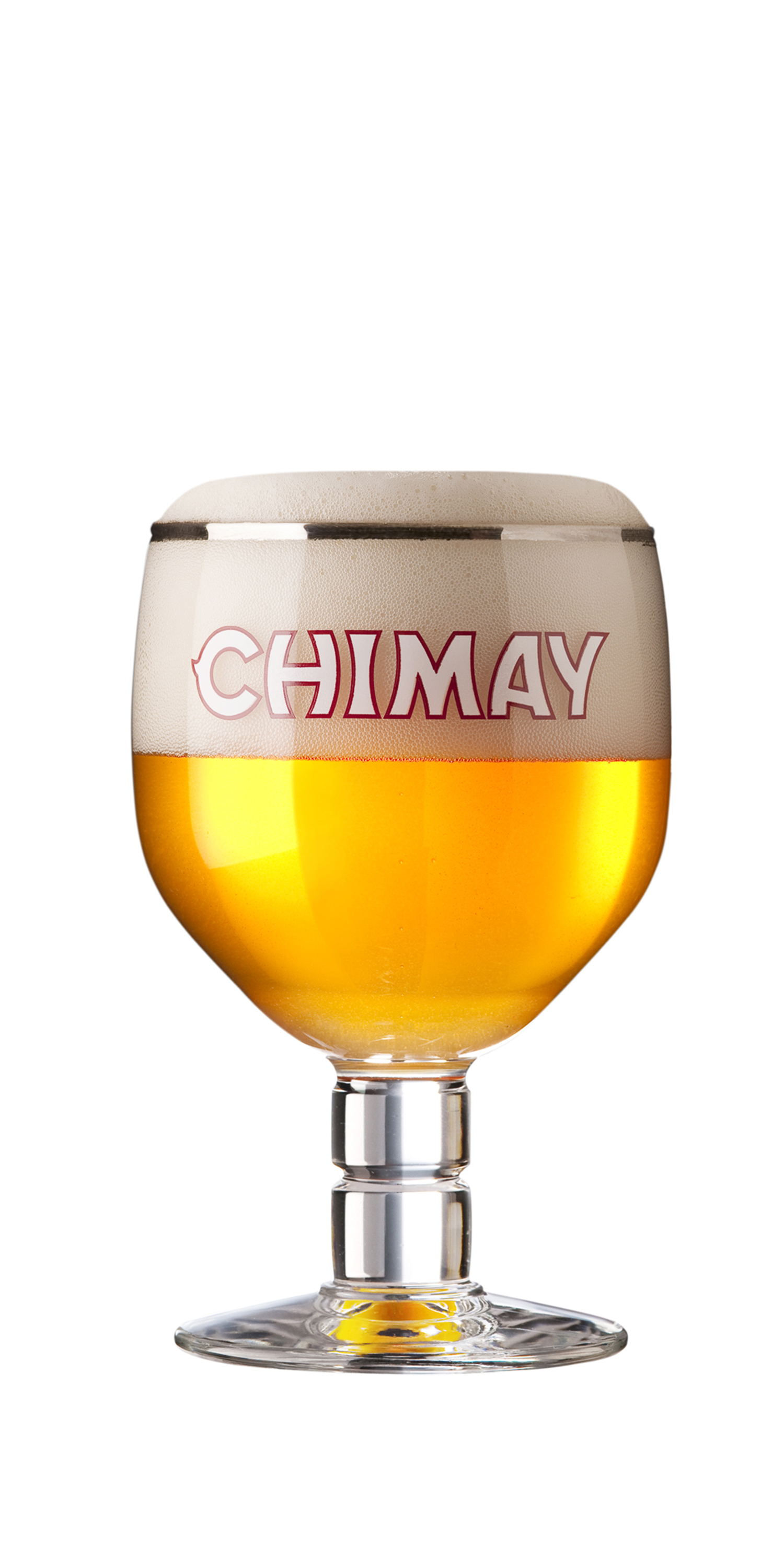 Verre The Accessorie Verre Chimay Classic 33cl 33 Cl Amstein Sa The