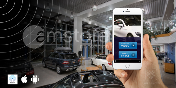 iBeacon_car_showroom_banner