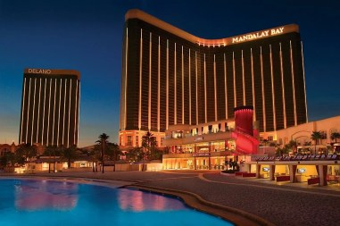 Mandalay-Bay-Exterior-with-Delano-Night-large-file-size