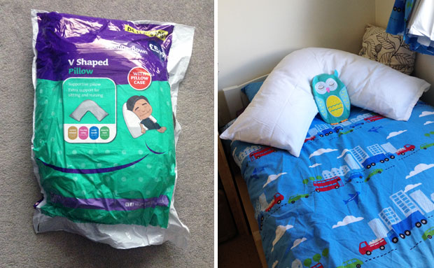 Aldi Baby Toddler Event Spring 2015 Haul Review A