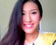 ReverbNation Winner ~ Olivia Thai