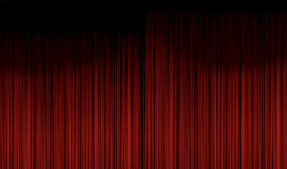 Closed stage curtains 187 ideas home design