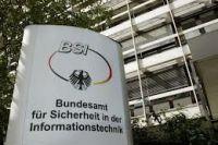 Furti d'identit online, il BSI lancia l'allarme per 16 ...