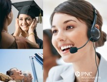 PNC Investments Brochure