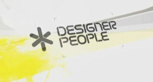 Designer People on Ovation