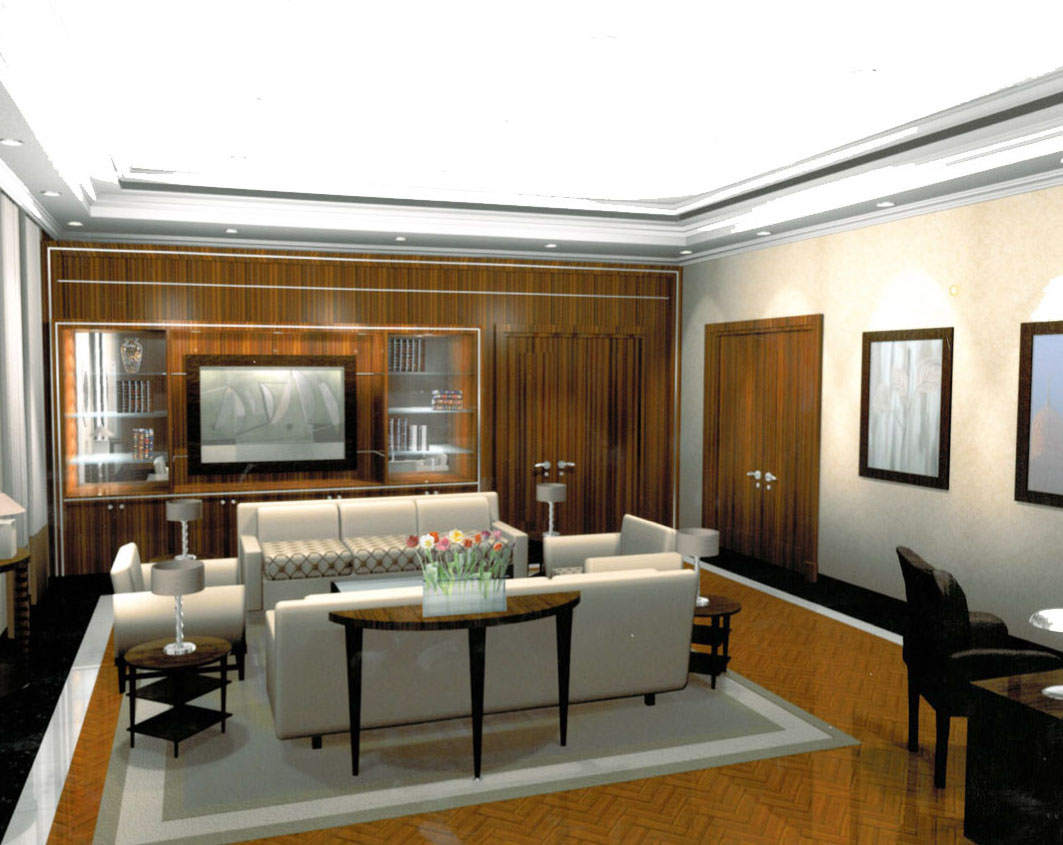 Executive Office Reception Design 1000 43 Images About Executive Offices On Pinterest