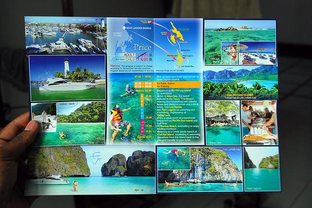 brochure maker free