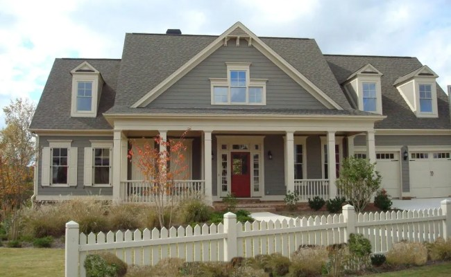 Exterior Paint Colors 2015 Best Exterior House Of Exterior House Colors For 2015