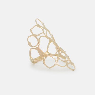 Serpent-Ring-Yellow-Gold