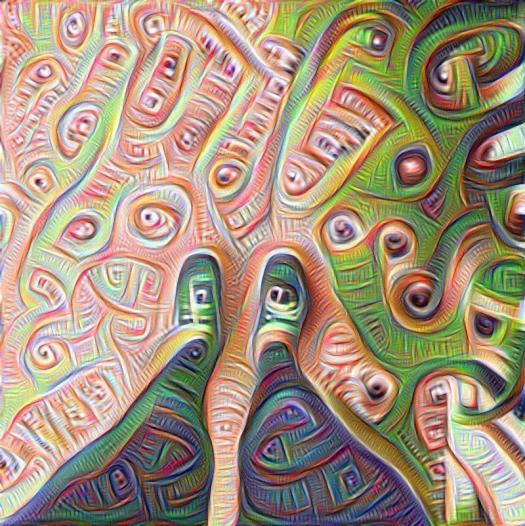 deepdream, deep dream, instagram
