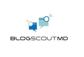 Blog Scout MD