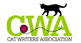 CWA-web-logo