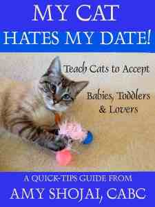 CatHatesDate