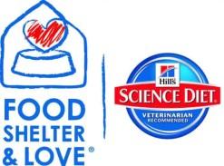 FoodSHelterLovewithRegisteredTrademark
