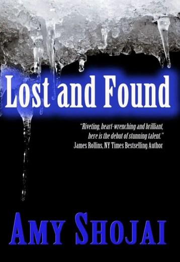 Lost_Found(2)