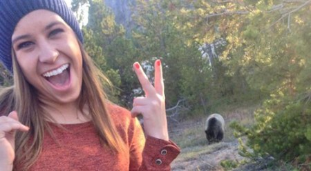bear-selfie1