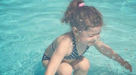underwater-girl