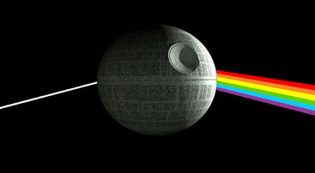 Darkside-Star-Wars