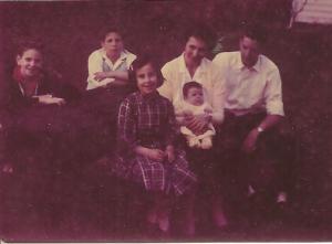 Family_1959
