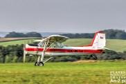 samolot L60S