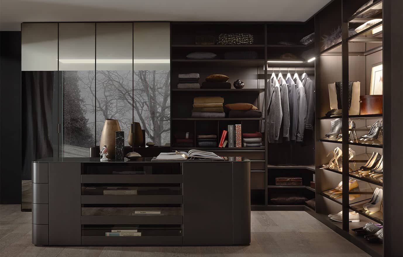 Walkin Closet Cabinets Walk In Elegant Walk In Wardrobes