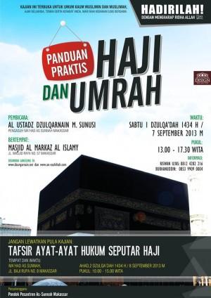 kajian-umum-haji-umrah