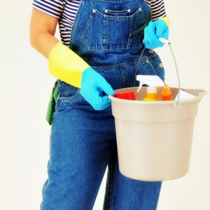 Sprzątanie biura i firm