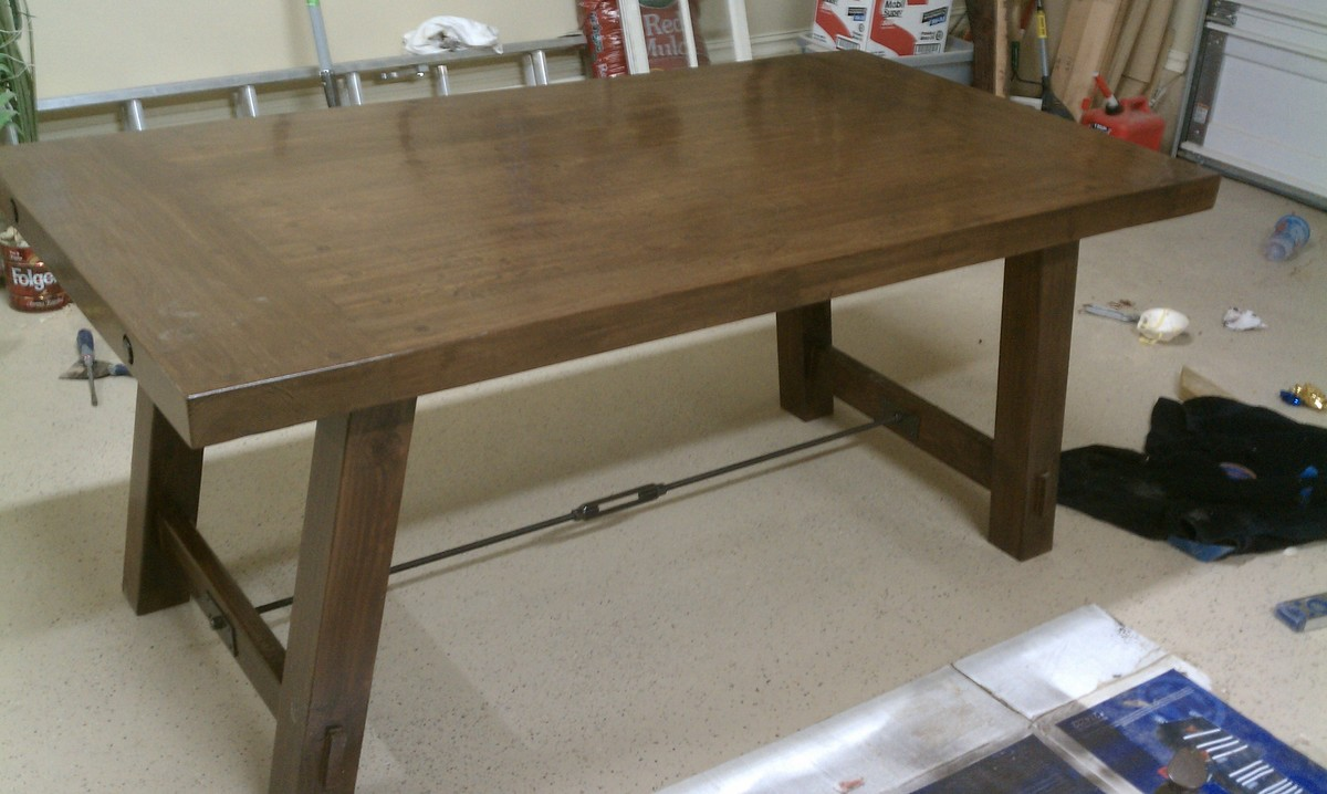 Building A Dining Room Table With Leaves Dining Table Pottery Barn Wright Dining Table