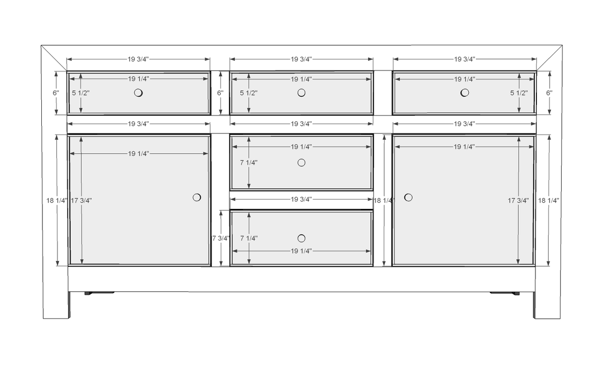 Kitchen Cabinets Face Frame Dimensions Cabinet Face Frame Dimensions Frame Design And Reviews
