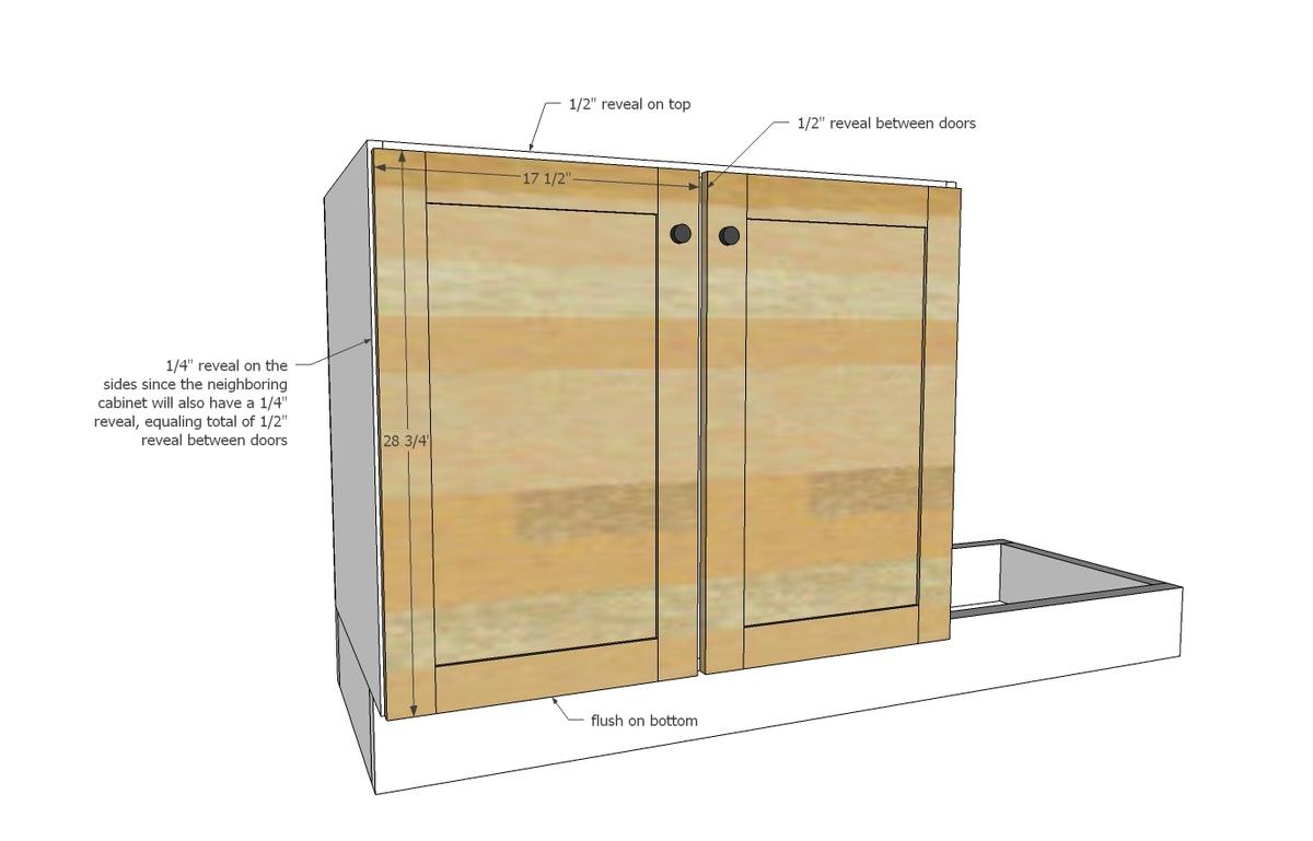 boundary wall designs pakistan farmhouse style desk plans modern style homes house plans farmhouse style floor plans