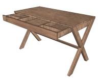 PDF DIY Desk Building Plans Download diy build your own ...