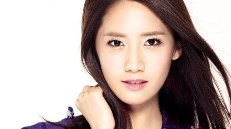 Yoona You Are My Destiny Cast