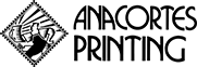 Anacortes Printing & The Clamdigger | print shop and local free publication