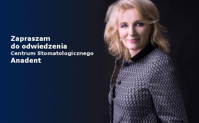 Praktyka Stomatologiczna Wrocław
