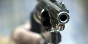 Pakistan'da polis akademisine saldırı
