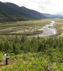 heather_river_view