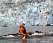 steve_guide_kayak_500