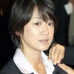 青木愛議員は過去に小沢一郎氏と不倫が報じられるも独身で結婚は