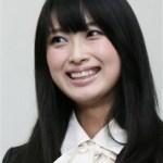 藤川優里は岩手県議員と不倫騒動!元後援会長に結婚を迫られるも現在は