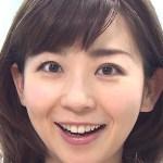 松尾由美子は本格派アナウンサーも彼氏に結婚は!新潟のホテルでスキャンダル