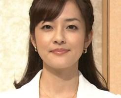 suzuki0626