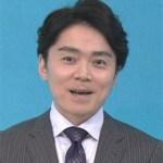 高瀬耕造アナがNHKおはよう日本司会に!妻は川野美咲アナで子供は