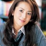 冨田リカの萩原健一と再婚した現在まで!離婚の元夫に子供は