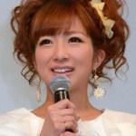辻希美や小倉優子ら芸能界ママタレブログ月収ランキング