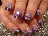 a nails | Nails Acrylic | Page 7