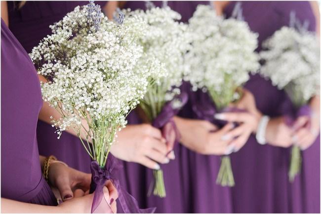 Fall Maryland Wedding   Ana Isabel Photography 15