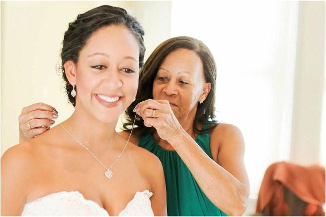 Fall Maryland Wedding   Ana Isabel Photography 23
