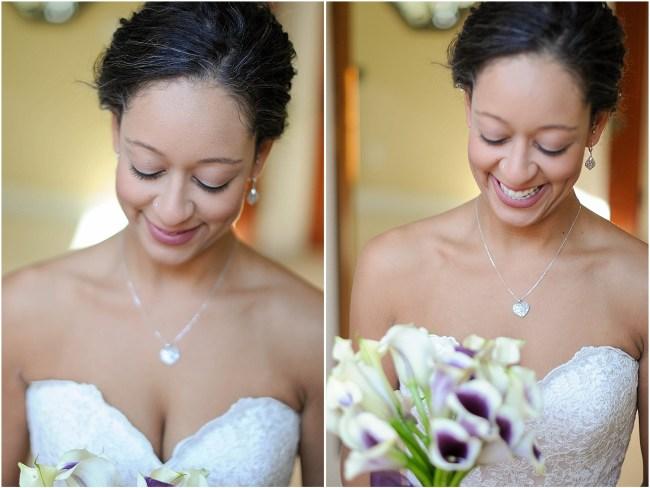 Fall Maryland Wedding   Ana Isabel Photography 68